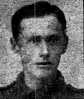 Frederick Ashwell