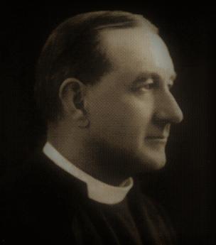 Frederick Brodie Macnutt